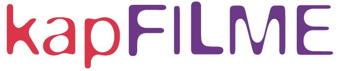 Logo-kapFilme-transparent